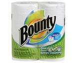 Bounty 2 Roll