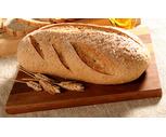 Artisan Heartland Multigrain Bread
