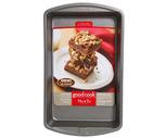 Good Cook Non-Stick Biscuit/Brownie Pan