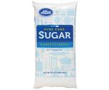 Price Chopper Sugar
