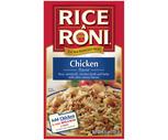 Rice-A-Roni or Pasta Roni