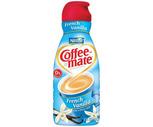 Coffee-mate Flavored Creamer