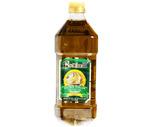 Botticelli Olive Oil