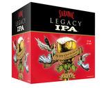 Saranac Legacy 12 Pack