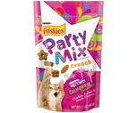 Friskies Cat Treats