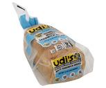 Udi's Gluten Free Bread & Bagels