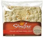 Thin Crust Pizza Shells or Artisan Flatbread