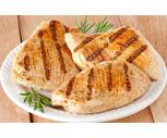 Price Chopper Marinated Chicken Breasts