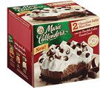 Marie Callender's Cream Pies