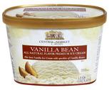 Central Market Classics Premium Ice Cream
