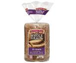 Pepperidge Farm Whole Grain Breads