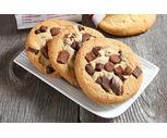 Colossal Cookies 3 Pack or Whoopie Pies 4 Pack