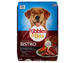 Kibbles 'n Bits Dry Dog Food