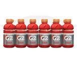 Gatorade or G2 12 Pack