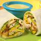 Taste of the Tropics Mango Kid's Wrap