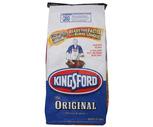 Kingsford Charcoal 15.4 Lb.