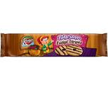 Keebler Fudge Shoppe Cookies