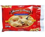Mama Rosie's Pasta 12-28 oz.