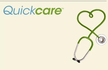 Quickcare