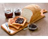 English Toasting Loaf