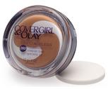 Cover Girl Face, Eye or Lip Cosmetics
