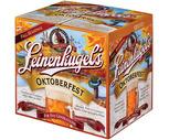 Leinenkugel's Oktoberfest 12 Pack