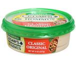 Cedar's Hommus 8 oz.