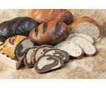Rye Bread 1 Lb.
