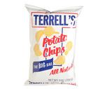 Terrell's Original Potato Chips
