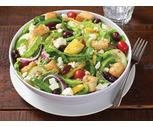 Grab 'n Go Salads