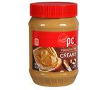 PICS Peanut Butter