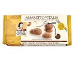 Vicenzi Macaroons & Puff Pastry