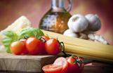Extraordinary Italian Taste