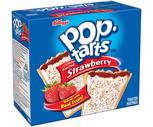 Kellogg's Pop-Tarts 12 Ct.
