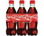 Coca-Cola 6 Pack