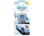 Febreze Car Vent Air Freshener