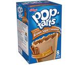 Kellogg's Pop-Tarts 8 Ct.