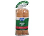 Price Chopper Italian Bread