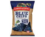 Garden of Eatin' Chips