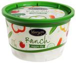 Marzetti Vegetable Dips or Dressings 15-15.2 oz.