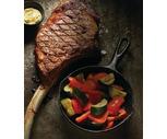 Certified Angus Beef® Tomahawk Rib Steak