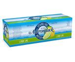 Adirondack Seltzer 12 Pack