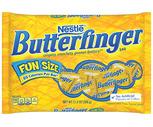 Nestlé Butterfinger
