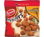 Tyson Anytizers