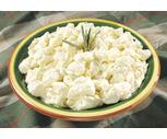Homestyle Macaroni, Potato With Egg or Cavatappi Salad