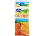 Price Chopper Premium Orange Juice