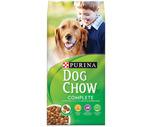 Purina Dog Chow