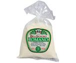 BelGioioso Grated Parmesan, Romano or Grana