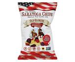Saratoga Old Glories Chips