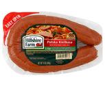 Hillshire Farm Polska Kielbasa